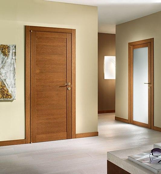 Errebi serramenti nichelino torino serramenti in alluminio for Casa moderna 9002